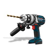drills and impact drivers bosch power tools