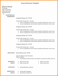 time resume template how to make a resume for work hvac cover letter sle hvac