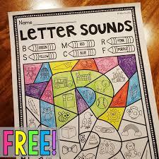 best 25 letter sound activities ideas on pinterest sounds great