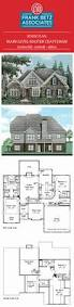 86 best craftsman style house plans images on pinterest