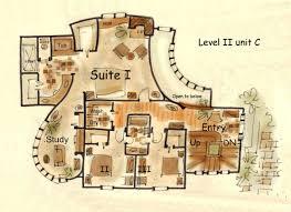 baby nursery fantasy home plans fantasy homes floor plans home