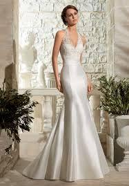 download halter top wedding dress wedding corners