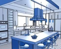 cad kitchen design cad kitchen design and kitchen design styles