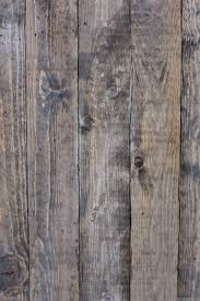 20 Diy Faux Barn Wood Finishes For Any Type Of Wood Shelterness by How To Paint Wood To Look Weathered And Rustic Dead Flat Varnish