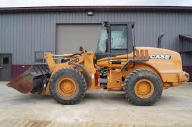ford 621 loader bucket what to look for when buying ford 621
