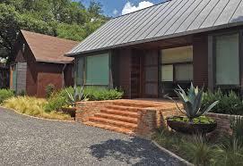 dallas landscape architect ddla designresidential