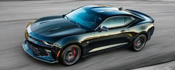 chevy camaro car 2017 camaro sports car chevrolet