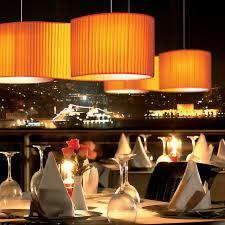 Schlafzimmerm El H Sta Kaufe Duna 120 Pendelleuchte Von El Torrent Hängeleuchten Auf Lighting