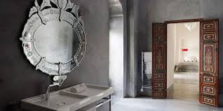 best mirrors for bathrooms 20 bathroom mirror design ideas best bathroom vanity mirrors for
