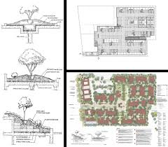 Intensive Gardening Layout by Garden Marvellous Rooftop Garden Plans With Charming Splendid
