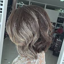 uneven bob for thick hair medium length hair medium length inverted bob hairstyles luxury