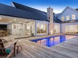 Storybook Home Design 239 Best What Inspires Storybook Designer Homes Images On