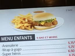 cuisine st hubert st hubert restaurants opening hours 6325 boul taschereau