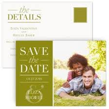 cheap save the date postcards save the date postcards invitations by