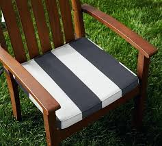 outdoor dining chair cushions u2013 nycgratitude org