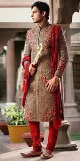 indian wedding groom gold embroidery sherwani indian groom attire for indian