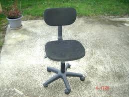 chaise bureau occasion fauteuil de bureau occasion chaise bureau occasion chaise bureau