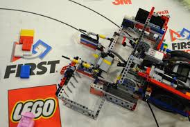 first lego league robot invitational wpri 12 eyewitness news