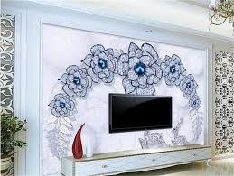 living room mural online shop custom size wallpaper 3d photo wallpaper living room