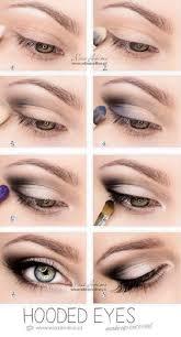 Makeup Basics 10 Must Makeup by Best 25 Cat Eye Tutorial Ideas On Cat Eye Makeup