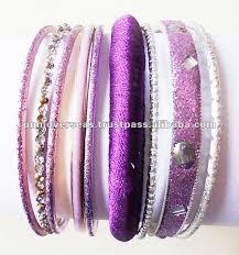 bracelet designs with string images Indian silk thread bangles indian silk thread bangles suppliers jpg