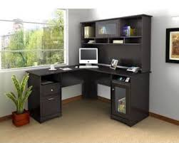 Office Corner Desk Home Office Corner Desks You Ll Want