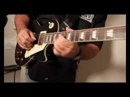 buying guide how to choose a les paul guitar the hub