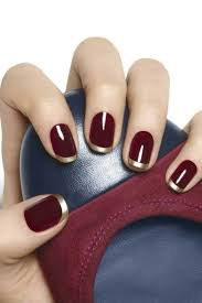 best 25 nail trends ideas on pinterest nails 2017 trends
