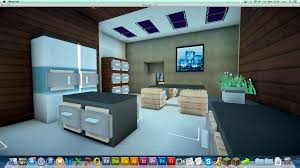 pc minecraft modern house pictures se7ensins gaming community