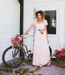 modcloth green wedding shoes bridesmaid dresses green wedding