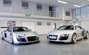 Audi R8 Lms - audi r8 gt vs audi r8 lms motor trend