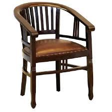 chaise de bureau en bois chaise de bureau en bois chaise bureau bois fauteuil de bureau bois