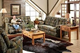 camouflage living room furniture camo living room ideas dynamicpeople club