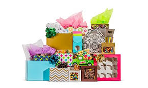 Gift Baskets Wholesale Wholesale Baskets And Gift Basket Supplies Almacltd Com