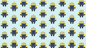 minions mustaches wallpaper 80 images