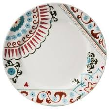 108 best dinnerware images on dinner plates dinners