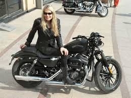women leather biker jackets are very important for every women how
