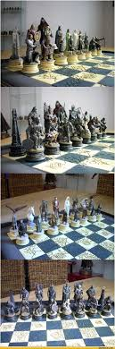 Ohio travel chess set images 285 best chess images chess sets chess boards and jpg