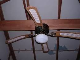 island breeze ceiling fans 52 antique brass harbor breeze marco island emperor ceiling fan