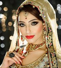 how much for bridal makeup 15 best bridal makeup artists in delhi most in 2018