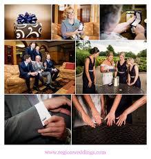 wedding gift exchange summer wedding at sand creek country club region weddings