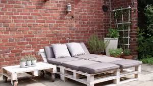 sofa paletten uncategorized tolles europaletten möbel sofa gartenmbel aus