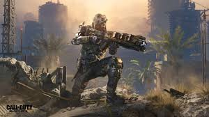 black oops 3 target black friday sale multiplayer beta for call of duty black ops 3 attracted u201cmillions
