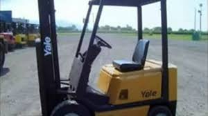 yale mpb040 lift truck parts manual yale glp forklift wiring diagram for 50 05 chevrolet trailblazer