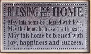 blessing for the home home blessing cana of galilee christian baby jesus icon