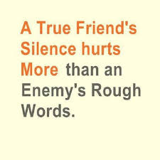 touching quotes about friendship broken upload mega quotes