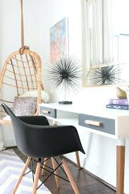 bureau pour ado fille bureau chambre ado fille chaise et bureau pour la chambre ado