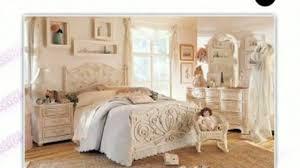 image de chambre romantique décoration créer une ambiance romantique déco maison jardin