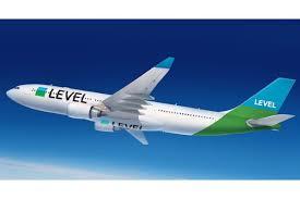 adresse siege air level réservation bagages frais poids et prix des valises