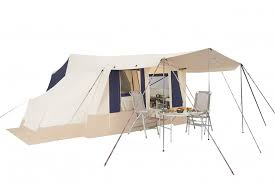 chambre annexe chambre annexe odyssée beiver trigano latour tentes matériel